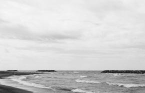 Travel: Lake Erie