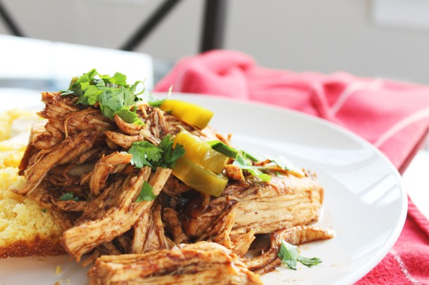 Balsamic-BBQ-Chicken-Slow-Cooker
