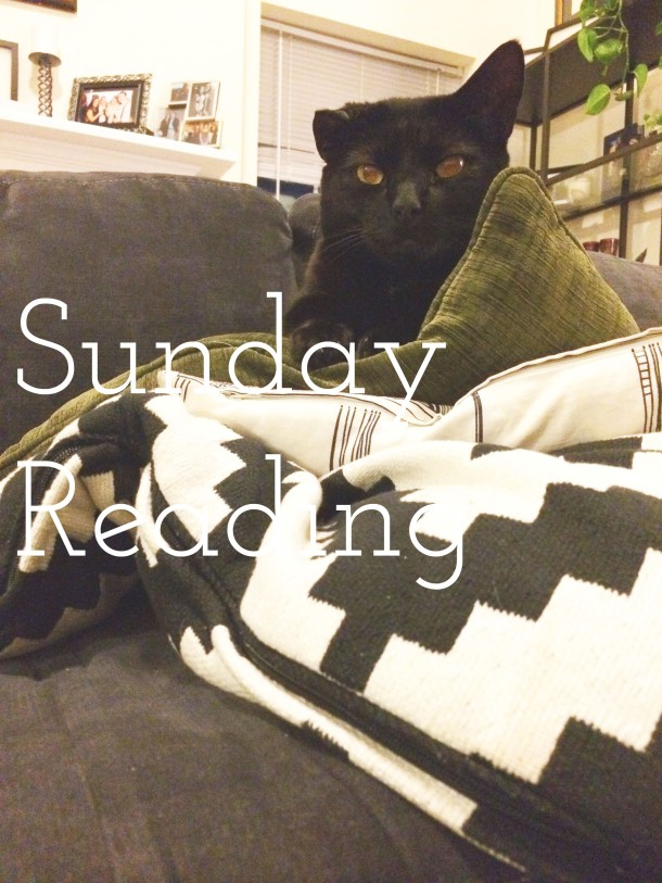 Sunday-Reading-three-pillows