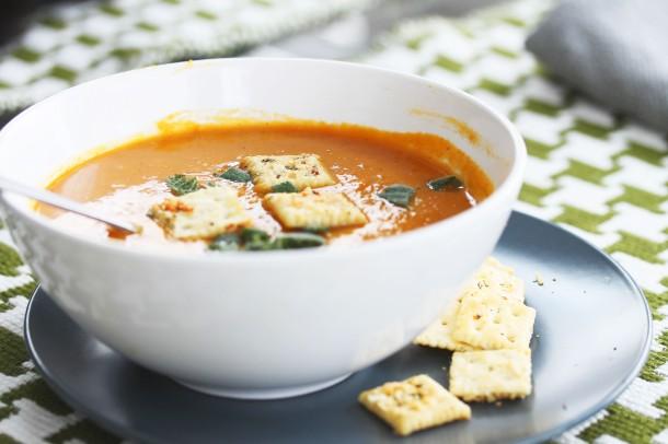 sweet-potato-soup-sage