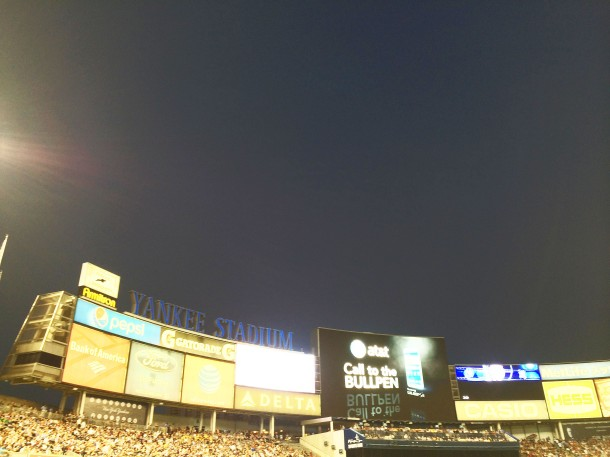 yankee-stadium-night
