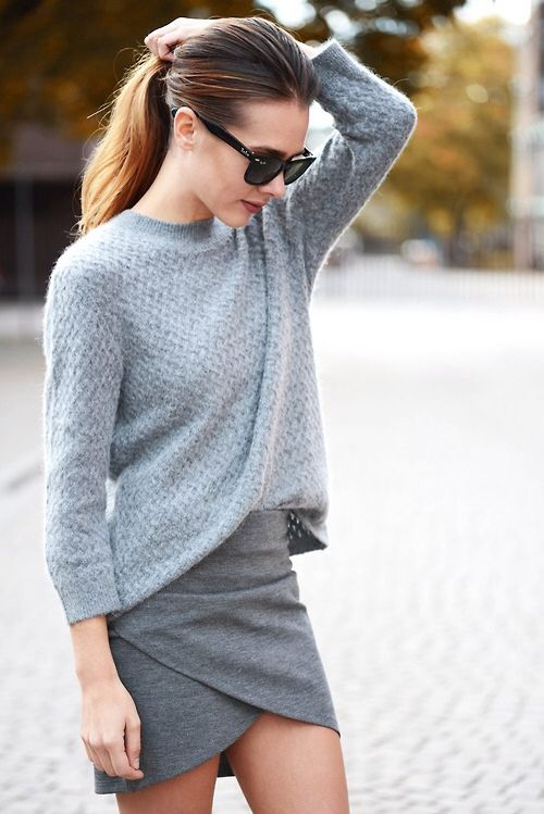 GRAY-SWEATER-MONOCHROME