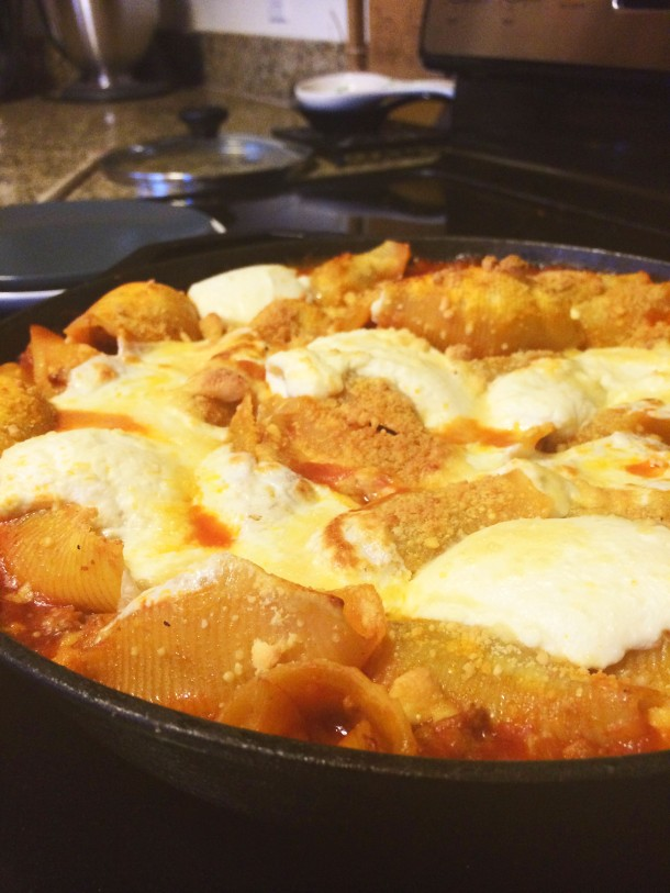 skillet-stuffed-shells_edited-1