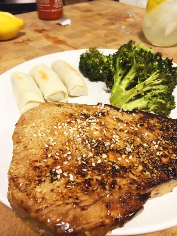 sesame-seared-tuna-steaks4