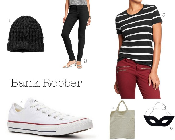 Bank-Robber-Costume