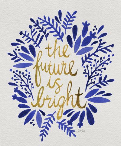 future-bright