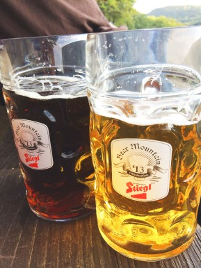 Party: How To Recreate Oktoberfest at Home