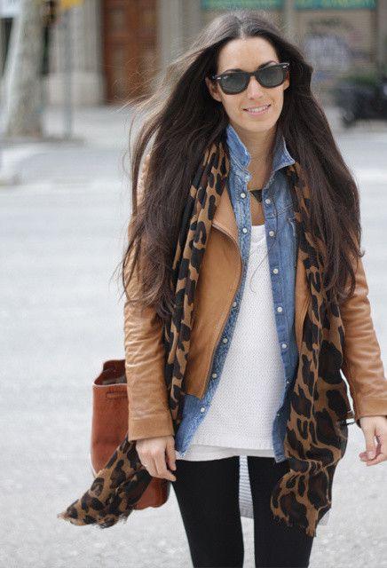long-leopard-scarf