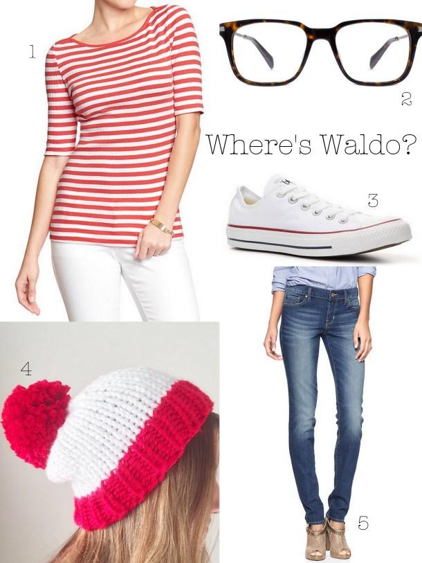 Wheres-Waldo-Halloween