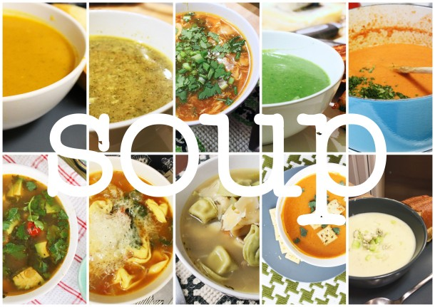 soup-collage