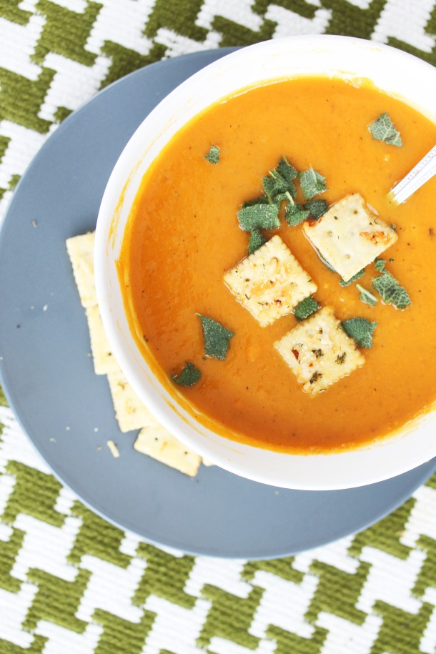 sweet-potato-soup