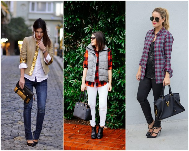 cozy-casual-holiday-looks