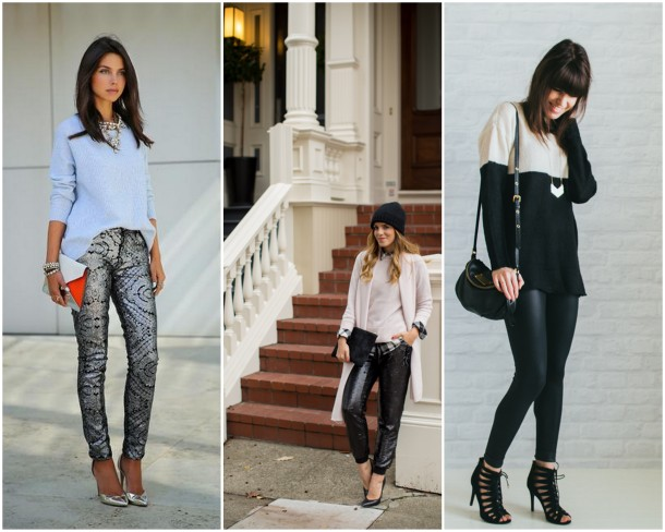 fancy-pants-holiday-looks