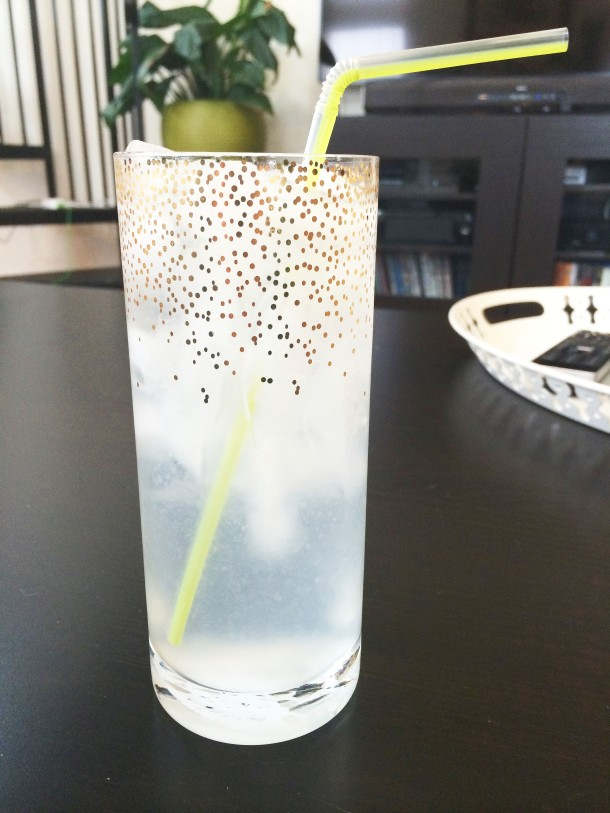 DRINK-kansas-city-ice-water