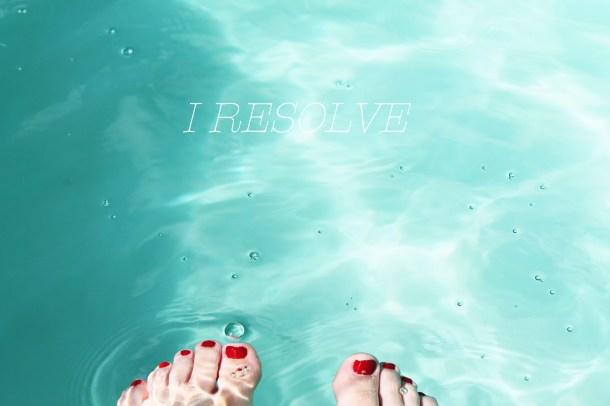 I-RESOLVE-2015