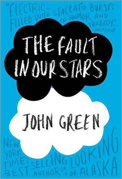 READ-the-fault-in-our-stars