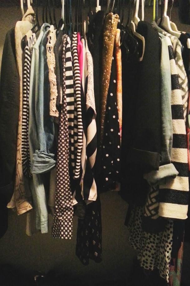 WEAR-Capsule-Wardrobe-1