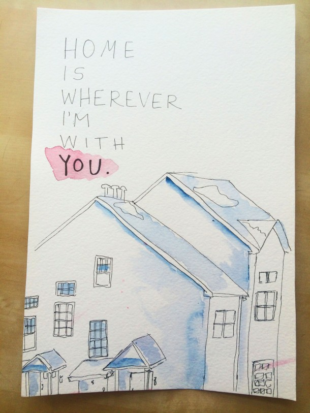 home-with-you_edited-1