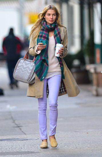 pastel-jeans