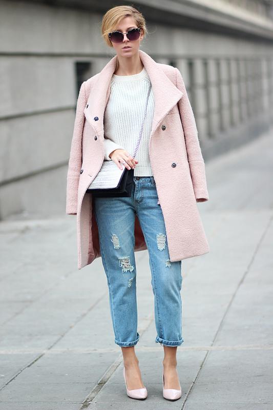 pink-distressed-denim