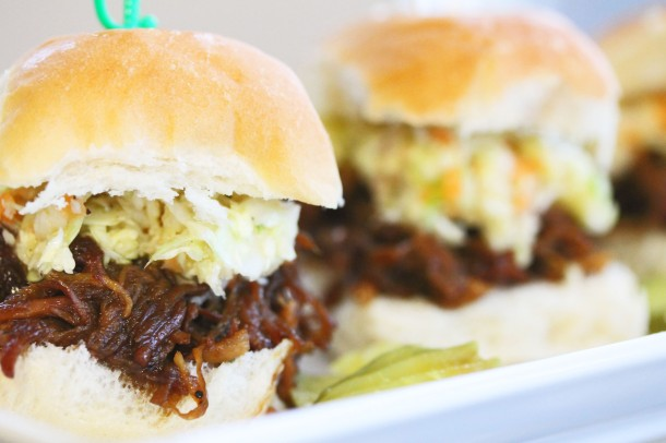 Pulled-Pork-Sliders-2