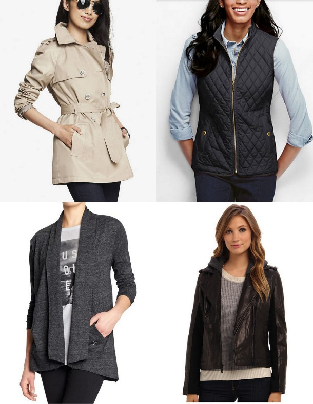 Traveling-Abroad-Packing-Outerwear