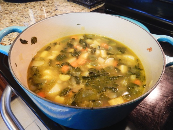 winter-vegetable-soup-6